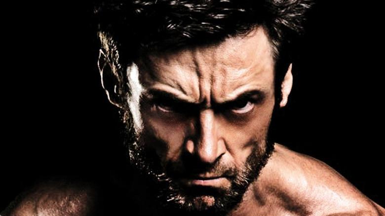 Hugh Jackman / Wolverine