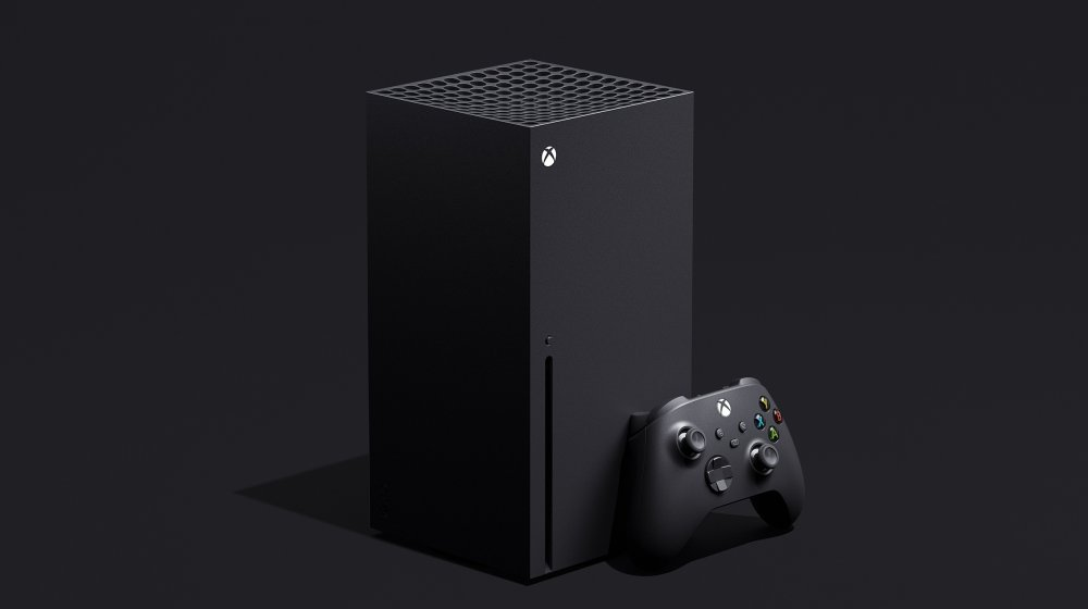 xbox, microsoft, series x, series s, hundreds, money, pocket, pay, accessories, add-ons, controllers, batteries, hard drives, sdd, expansion card