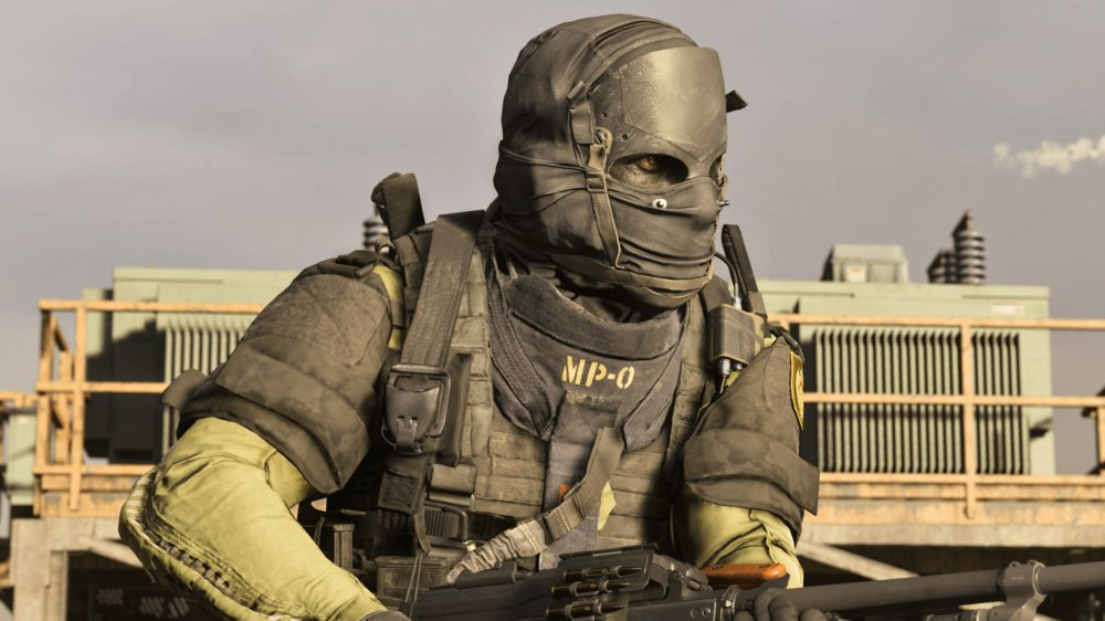 call of duty, warzone, mg34, lmg, light machine gun, never use, don't use, shouldn't use